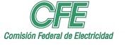 CFE 2016