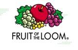 FruitOfTheLoom