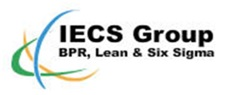 IECS Group