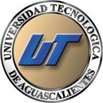 Logot-UT4